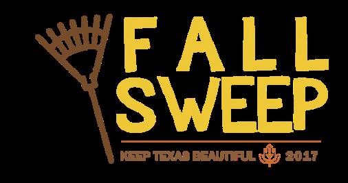 Fall Sweep
