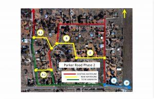 Parker Rd WL PH2