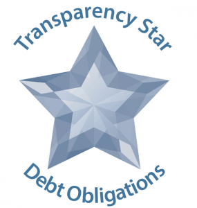 Debt Obligations Star