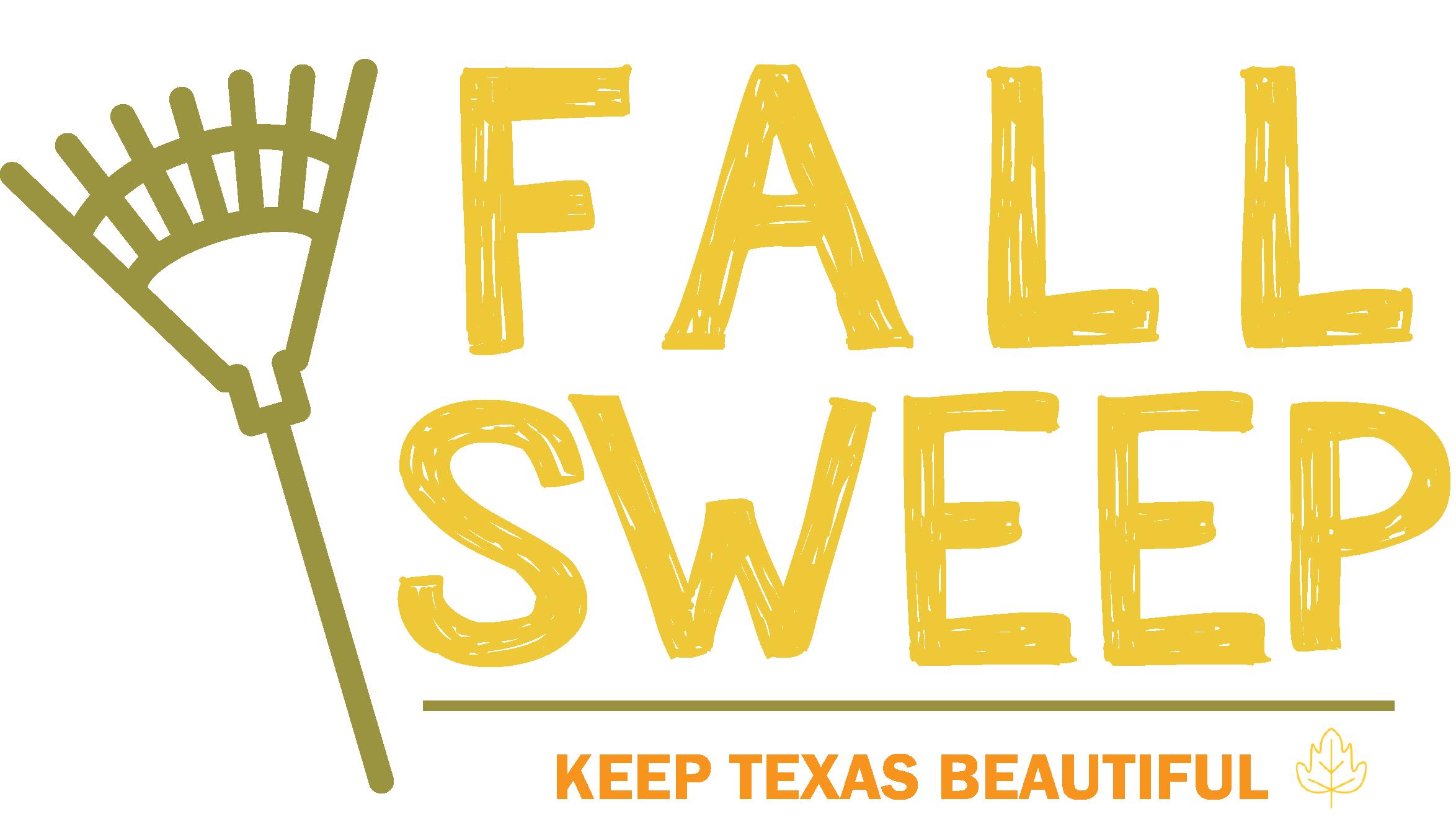 Fall Sweep Image