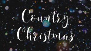 countrychristmasbanner