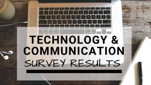 techsurvey