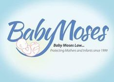 Baby Moses Law