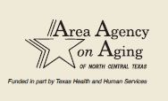 North Central Texas Area on Aging