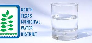 annual water maintenance