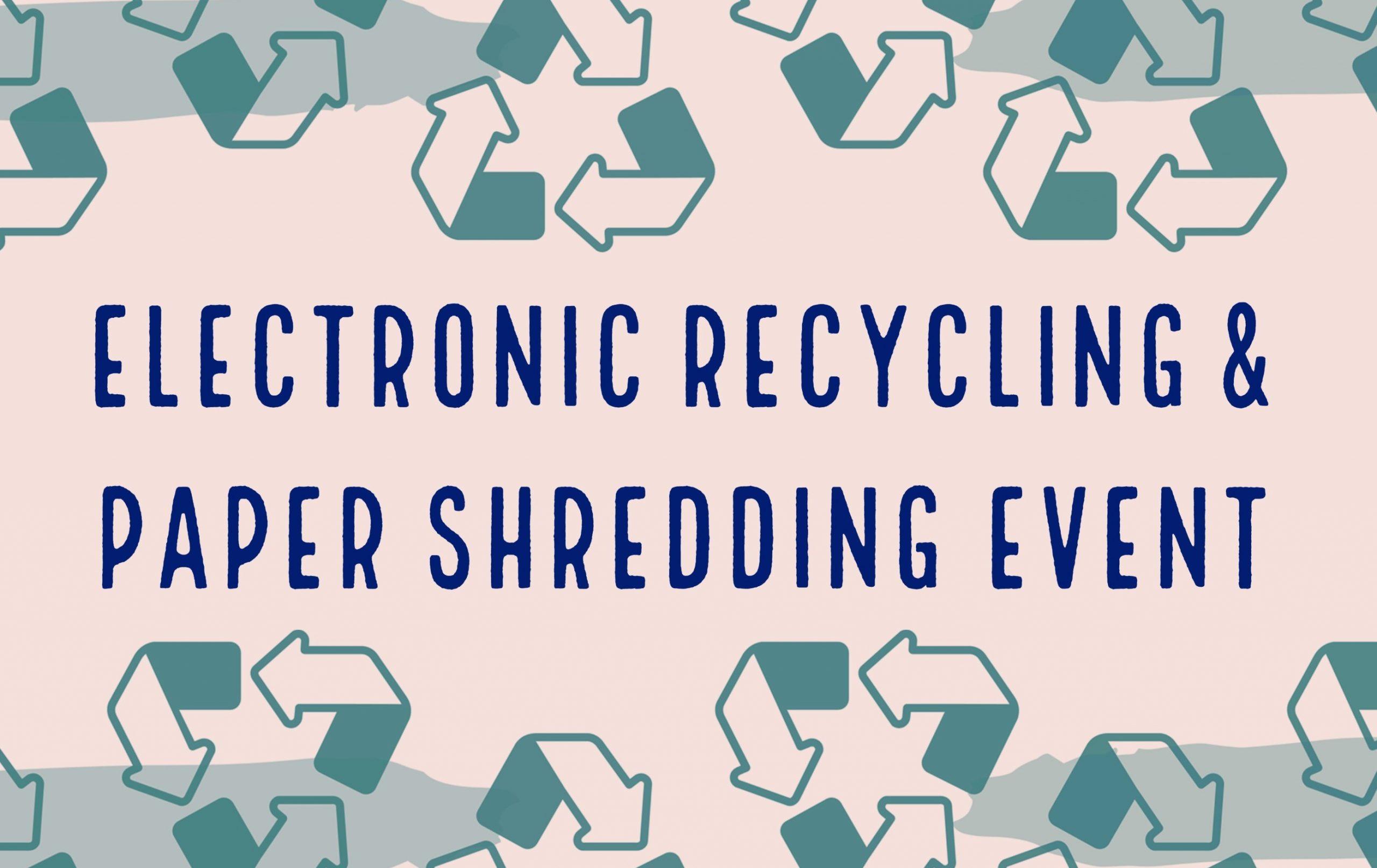 recycleevent