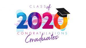 Lovejoy HS Graduation