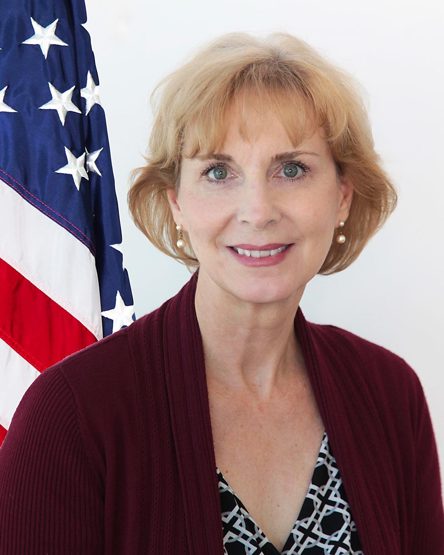 Linda Portal