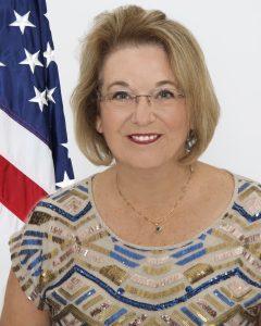 Commissioner Hodges