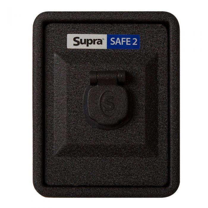 Supra Safe