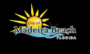 Madeira Beach Logo 2018
