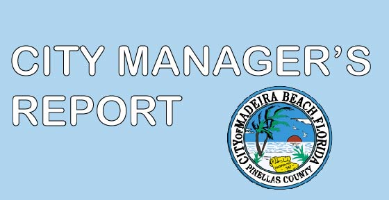 CM Report Logo