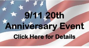 9-11 event
