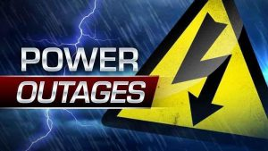 Power Outage3