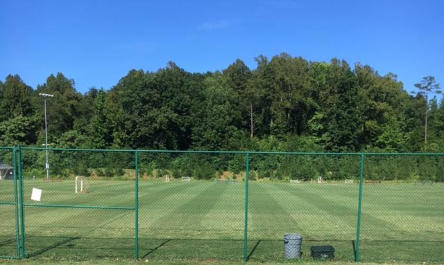 MACC Soccer Complex