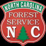 NC Forest Service Burn Permit