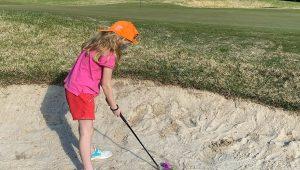 Grow Golf Now