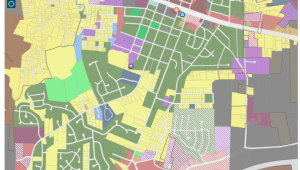 general map clip
