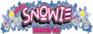 Snowie Logo