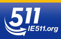 IE511 logo