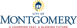 Montgomery logo