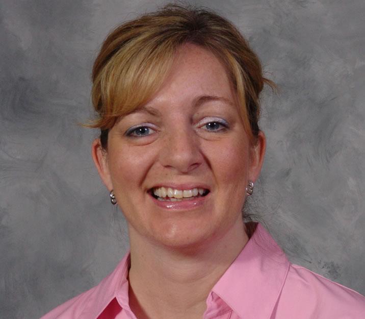 Julie Machon