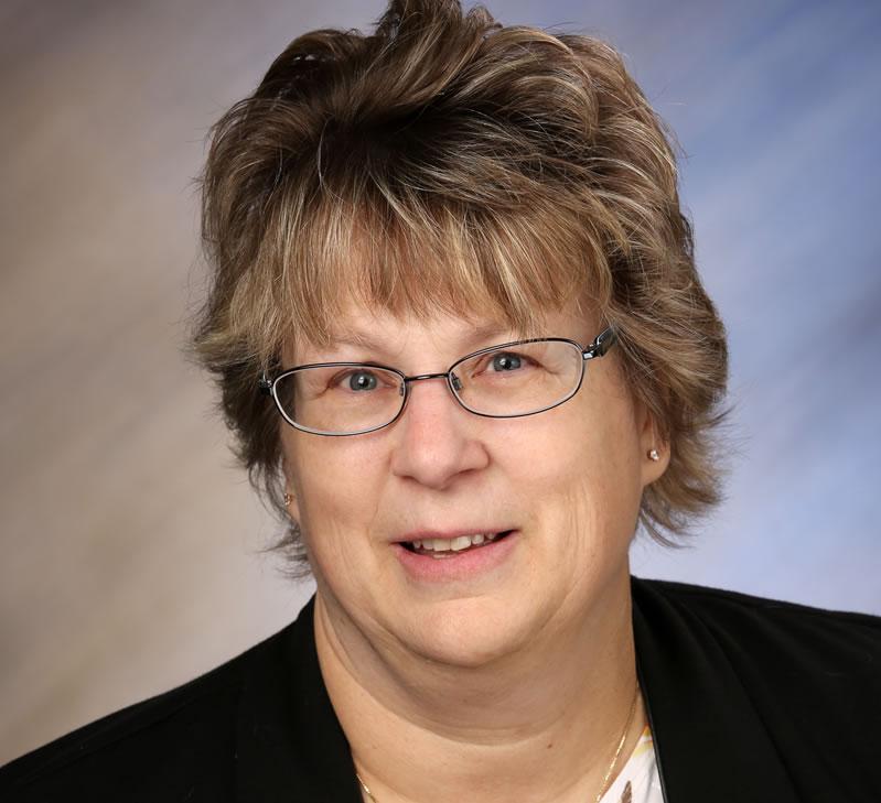 Sharon Savitt