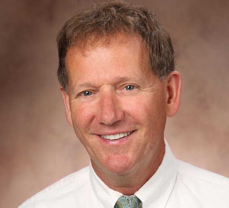 Terry Willenbrink