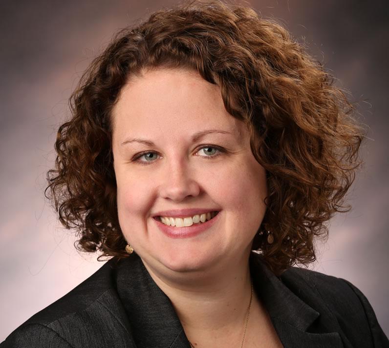 Tracy Roblero