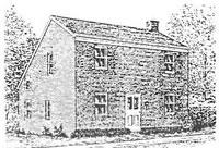 Example: Weller House c.1897