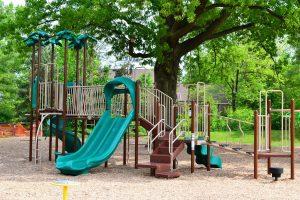 Swaim Playground