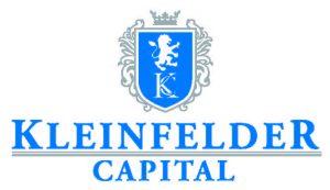Kleinfelder Capital Logo