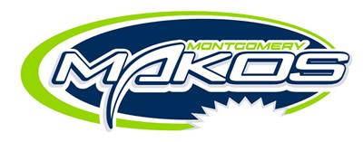 Makos Logo