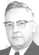 Thomas Behrens