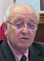 Ivan Silverman