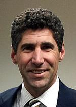 Todd Steinbrink
