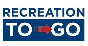 Recreation To Go Logo