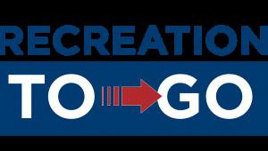 Recreation To Go Logo