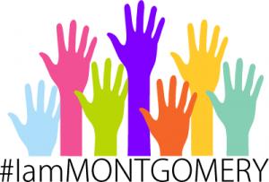 IamMontgomery Logo