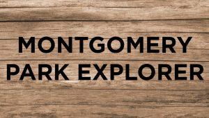 Park Explorer Header