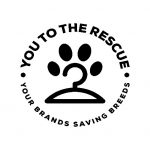 You to the Rescue Logo