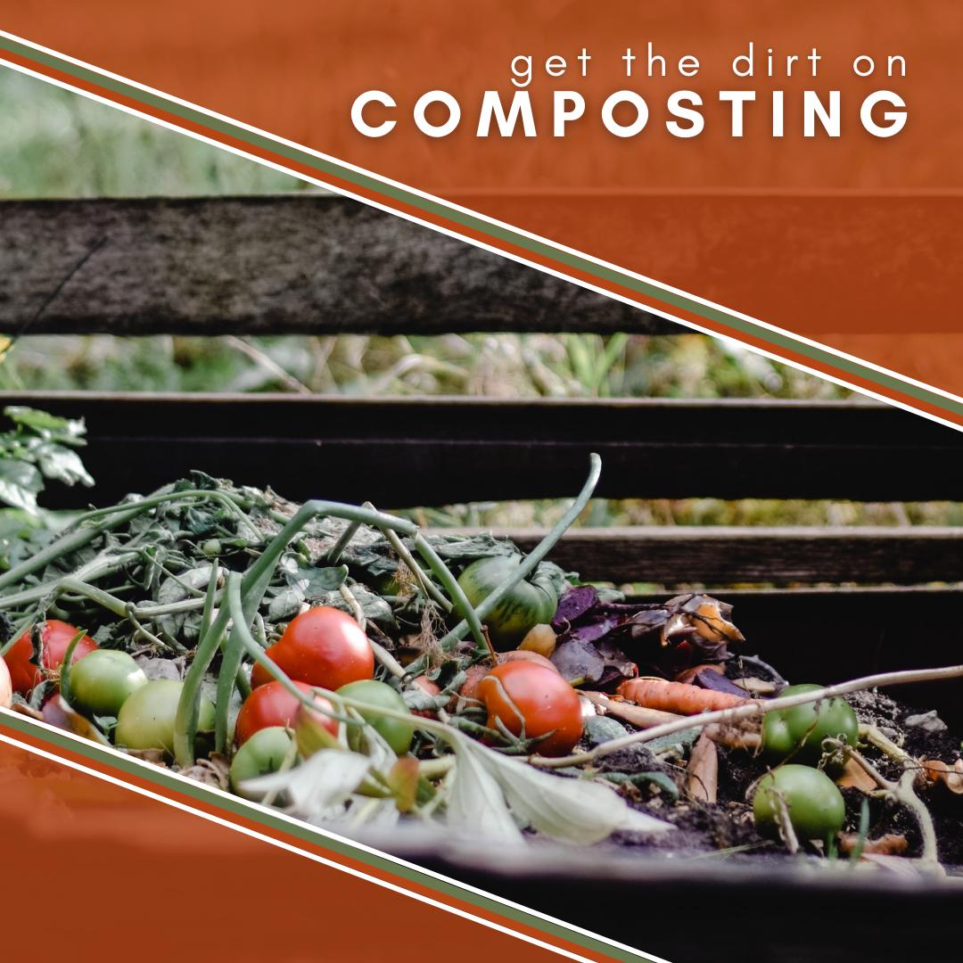 21Composting