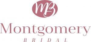 Montgomery Bridal logo