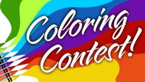 Coloring Contests