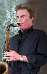 Rick VanMatre