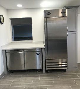 Terwilliger Kitchen 2