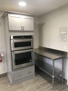 Terwilliger Kitchen 3