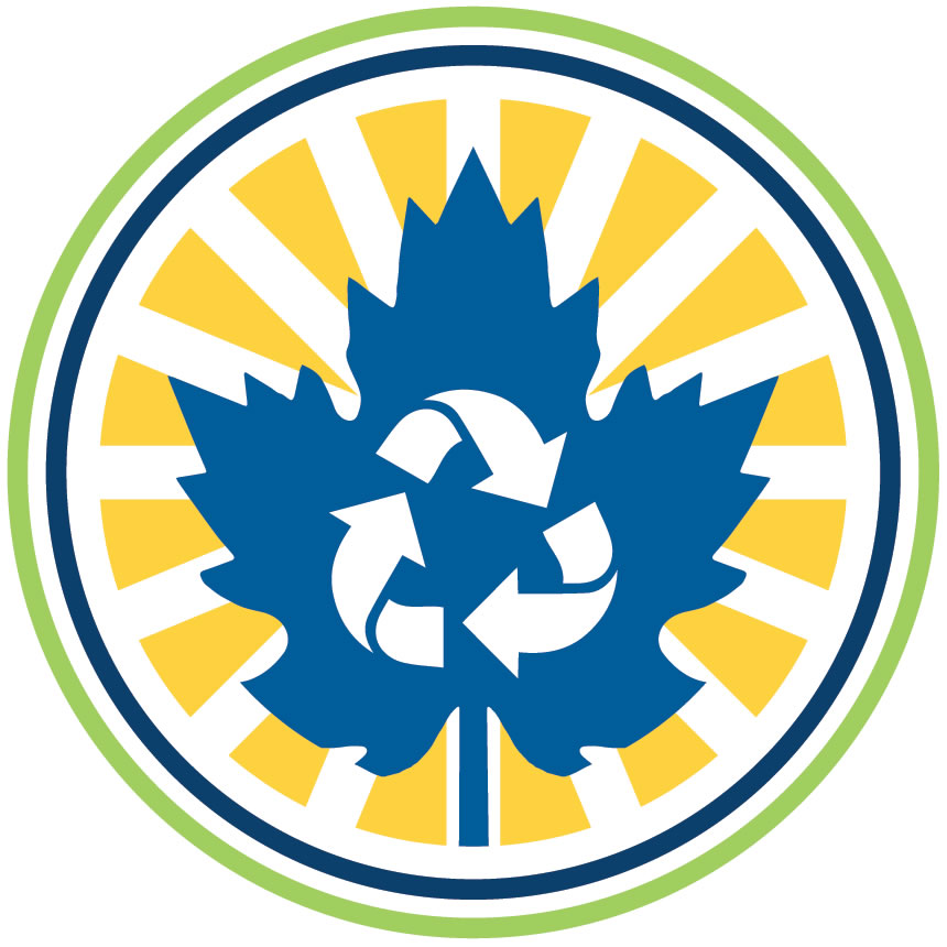 Environmental Advisory Commission Logo