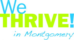 WeTHRIVE! in Montgomery