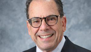 Craig Margolis